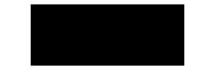 Advanti Wheels Logo